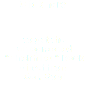 "Click here: to get the new autographed ""Hitchhiker"" book direct from Col. Bob!"